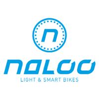 Naloo Bikes
